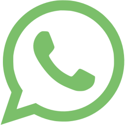 WhatsApp icone 3